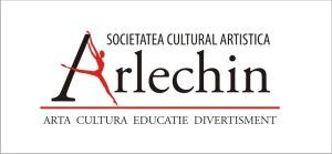 www.arlechin.ning.com