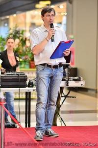 Prezentare moda - Modeling BOTOSANI, 28 aprilie 2013 - fotografii Flavius Paul (1 of 50)