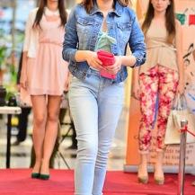 Prezentare moda - Modeling BOTOSANI, 28 aprilie 2013 - fotografii Flavius Paul (18 of 50)