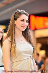 Prezentare moda - Modeling BOTOSANI, 28 aprilie 2013 - fotografii Flavius Paul (24 of 50)