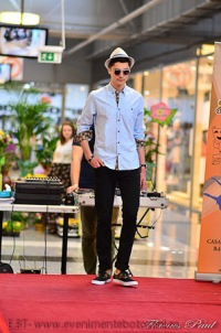 Prezentare moda - Modeling BOTOSANI, 28 aprilie 2013 - fotografii Flavius Paul (31 of 50)