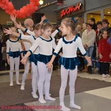 MINI STAR FEST, Botosani Shopping Center - ARECHIN BOTOSANI-116