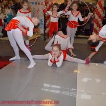 MINI STAR FEST, Botosani Shopping Center - ARECHIN BOTOSANI-195