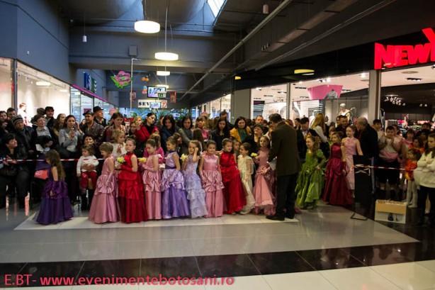Gala Vedetelor de Martisor, editia a VII a - Botosani Shopping Center, Foto Alin Dospinescu, 8 Martie 2013-10