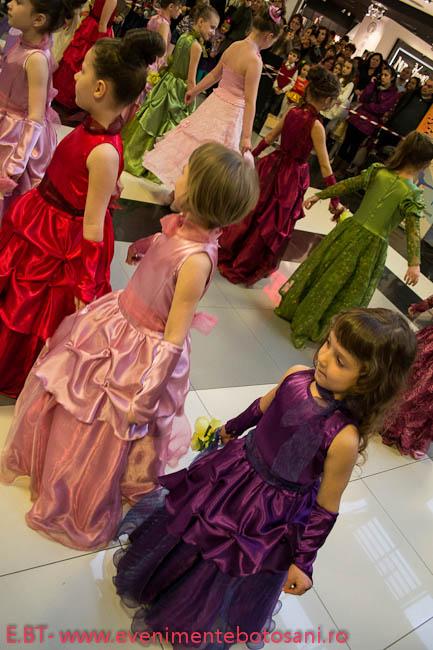 Gala Vedetelor de Martisor, editia a VII a - Botosani Shopping Center, Foto Alin Dospinescu, 8 Martie 2013-27