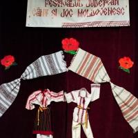 Cant si Joc Moldovenesc - ARLECHIN Botosani (1 of 126)