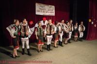 Cant si Joc Moldovenesc - ARLECHIN Botosani (111 of 126)
