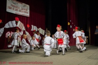 Cant si Joc Moldovenesc - ARLECHIN Botosani (45 of 126)