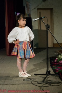 Cant si Joc Moldovenesc - ARLECHIN Botosani (52 of 126)