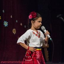 Cant si Joc Moldovenesc - ARLECHIN Botosani (83 of 126)