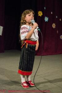 Cant si Joc Moldovenesc - ARLECHIN Botosani (86 of 126)