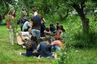 SERI MELANCOLICE EMINESCIENE - Festival National de Muzica Folk (161 of 176)