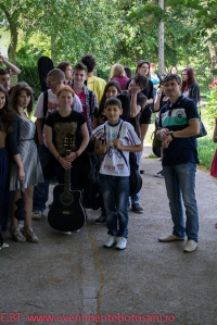 SERI MELANCOLICE EMINESCIENE - Festival National de Muzica Folk (4 of 176)