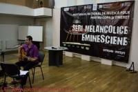 SERI MELANCOLICE EMINESCIENE - Festival National de Muzica Folk (66 of 176)