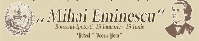 cropped-mihai-eminescu-festivalul-national-de-poezie-si-proza